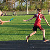MS Track May 9 2018 - 478