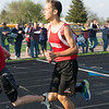 MS Track May 9 2018 - 211