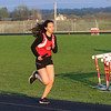 MS Track May 9 2018 - 426