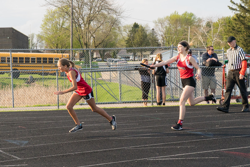 MS Track May 9 2018 - 241