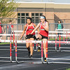 MS Track May 9 2018 - 28