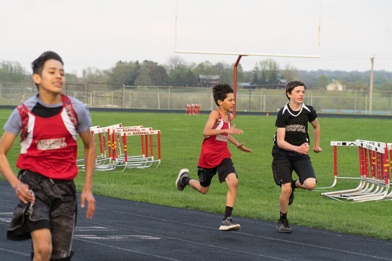 MS Track May 9 2018 - 385