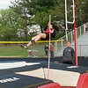 MS Track May 9 2018 - 368