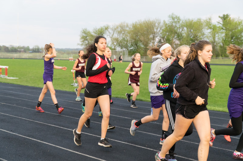 MS Track May 9 2018 - 413