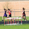 MS Track May 9 2018 - 144