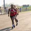 MS Track May 9 2018 - 226
