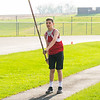 MS Track May 9 2018 - 88