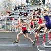 MS Track May 9 2018 - 38