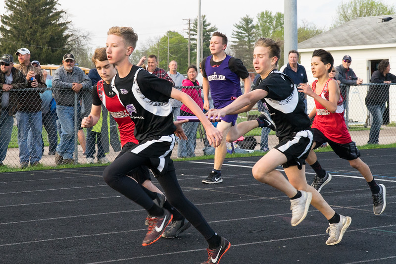 MS Track May 9 2018 - 280