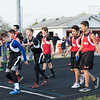 MS Track May 9 2018 - 264