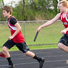 MS Track May 9 2018 - 343