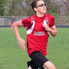 MS Track May 9 2018 - 409
