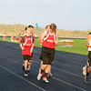 MS Track May 9 2018 - 440