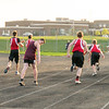 MS Track May 9 2018 - 462