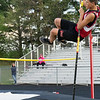 MS Track May 9 2018 - 68