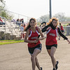 MS Track May 9 2018 - 218