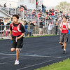 MS Track May 9 2018 - 287