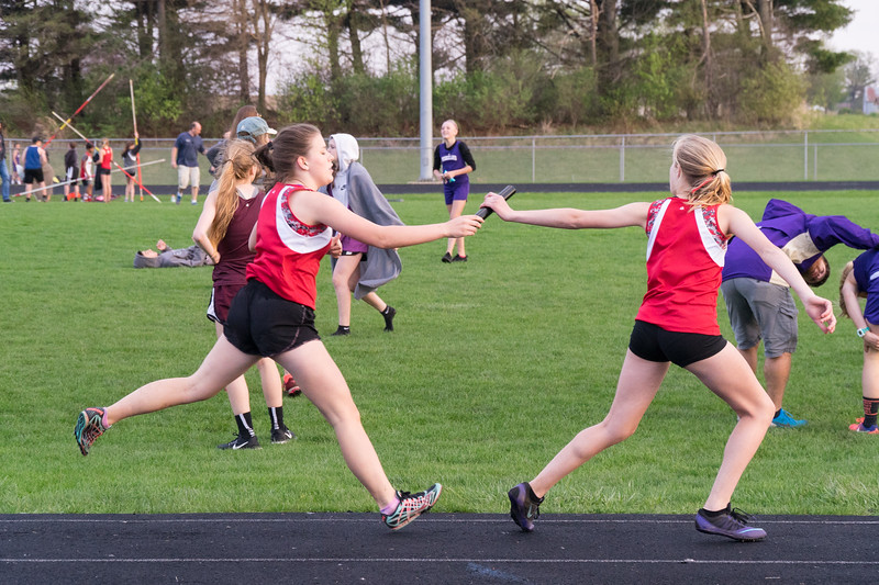 MS Track May 9 2018 - 417