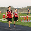 MS Track May 9 2018 - 396