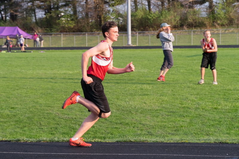 MS Track May 9 2018 - 329