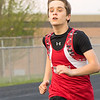 MS Track May 9 2018 - 380