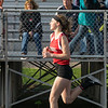 MS Track May 9 2018 - 141