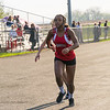MS Track May 9 2018 - 230