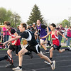 MS Track May 9 2018 - 282