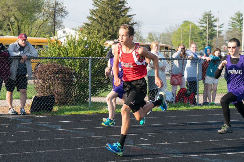 MS Track May 9 2018 - 195