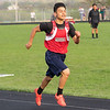 MS Track May 9 2018 - 303