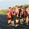 MS Track May 9 2018 - 449