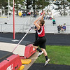 MS Track May 9 2018 - 73