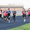 MS Track May 9 2018 - 258