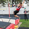 MS Track May 9 2018 - 66