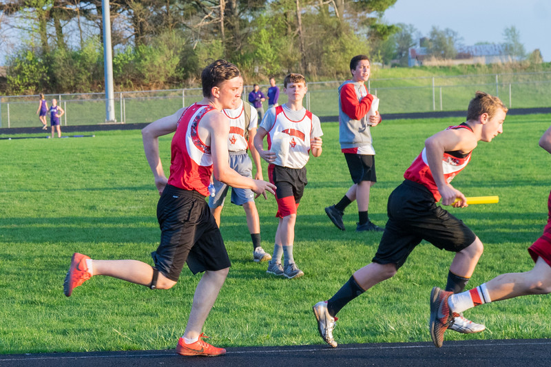 MS Track May 9 2018 - 474