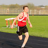 MS Track May 9 2018 - 316
