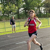MS Track May 9 2018 - 220