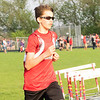 MS Track May 9 2018 - 299