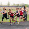 MS Track May 9 2018 - 331