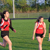 MS Track May 9 2018 - 429