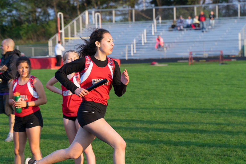 MS Track May 9 2018 - 432