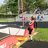 MS Track May 9 2018 - 92