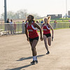 MS Track May 9 2018 - 222