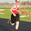 MS Track May 9 2018 - 314