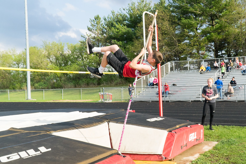 MS Track May 9 2018 - 94
