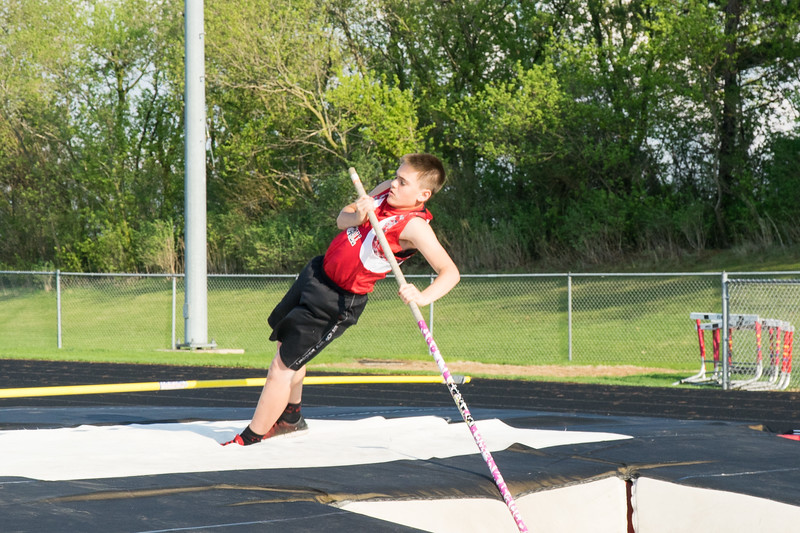 MS Track May 9 2018 - 169