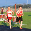 MS Track May 9 2018 - 468