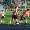 MS Track May 9 2018 - 470