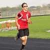 MS Track May 9 2018 - 307