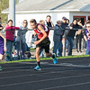 MS Track May 9 2018 - 193